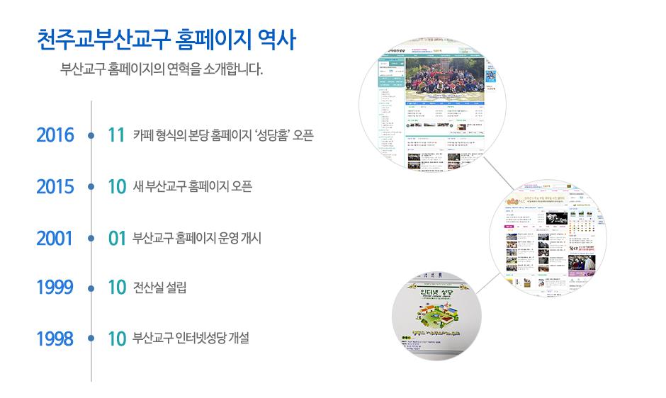 천주교부산교구홈페이지역사.png