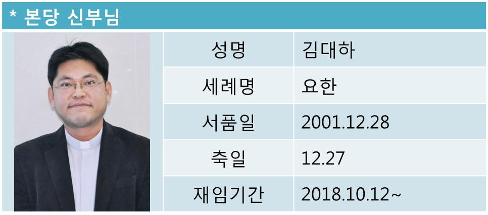 4대 김대하 사도요한 신부님.jpg