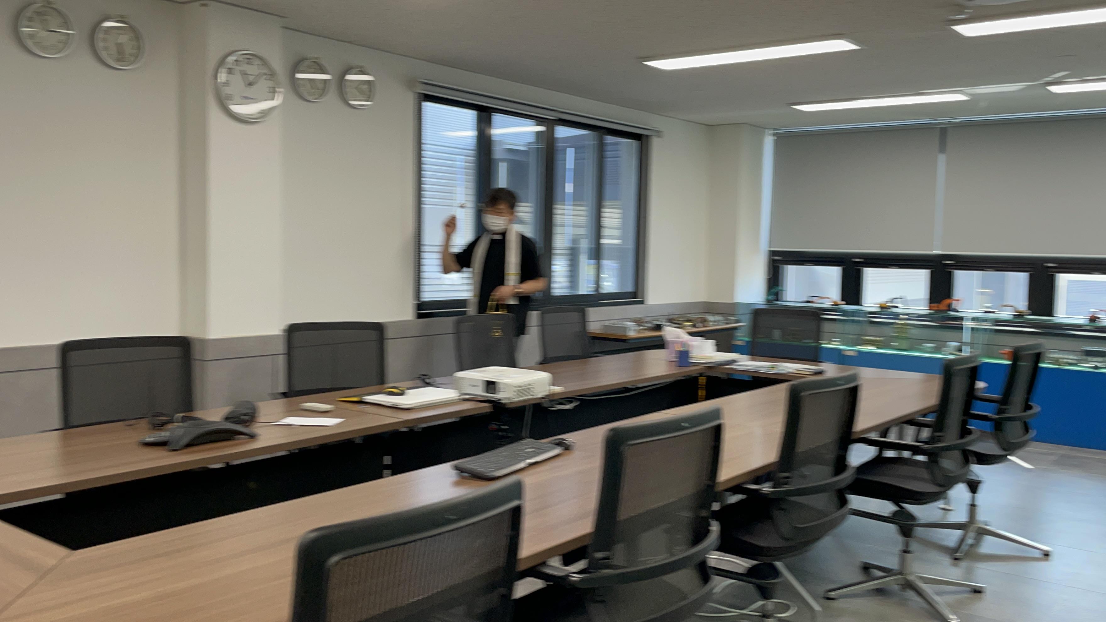 2021-10-01 교우사업장 축복식(대경기업) (10).jpg