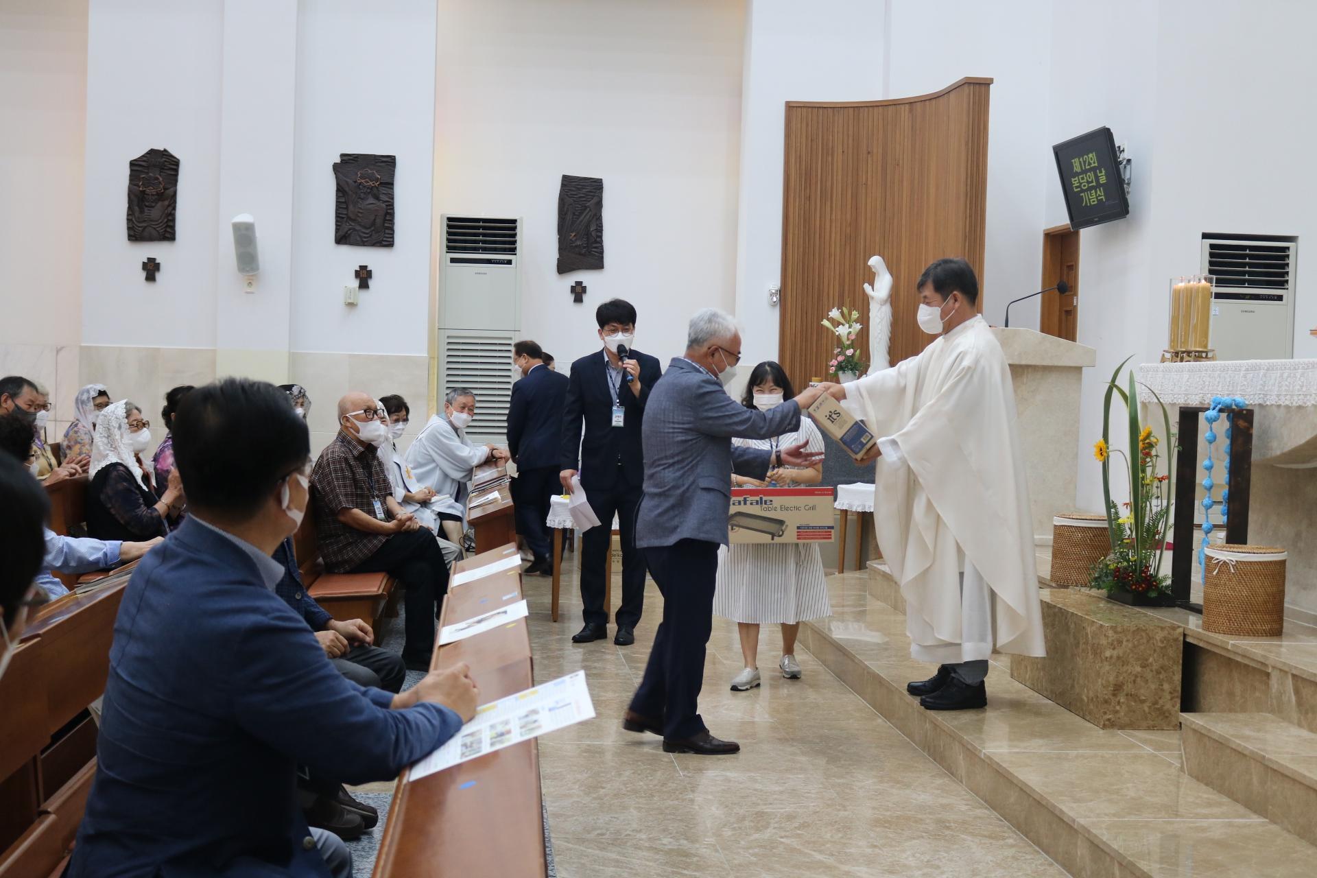 2021-10-09~10 제12회 본당의날 (119).JPG