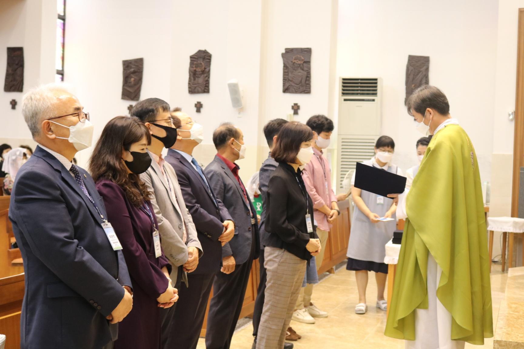 batch_2020-10-11 제11회 본당의 날  (30).JPG
