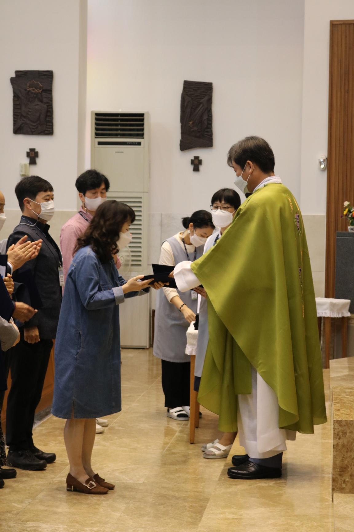 batch_2020-10-11 제11회 본당의 날  (37).JPG
