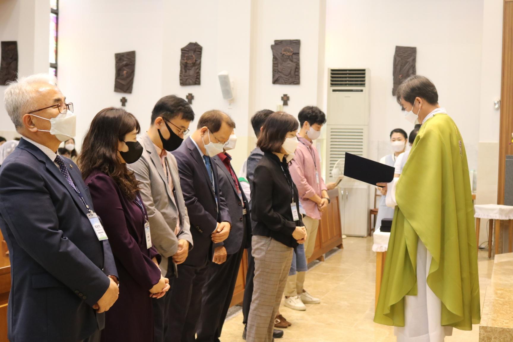 batch_2020-10-11 제11회 본당의 날  (29).JPG