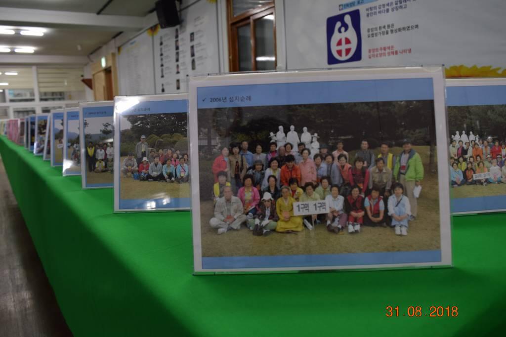 20180901민락성당본당30주년기념사진전003.JPG