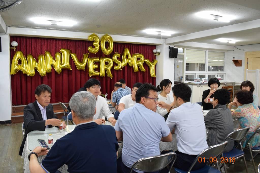 20180901민락성당본당30주년기념사진전146.JPG