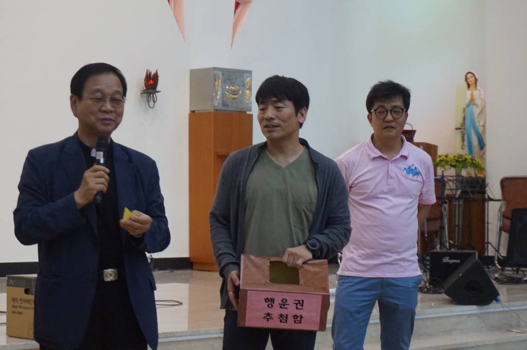 20180513동대신성당본당의날행사013.jpg