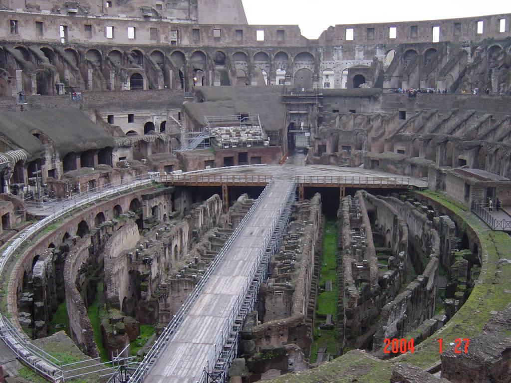 218-Italia079.jpg
