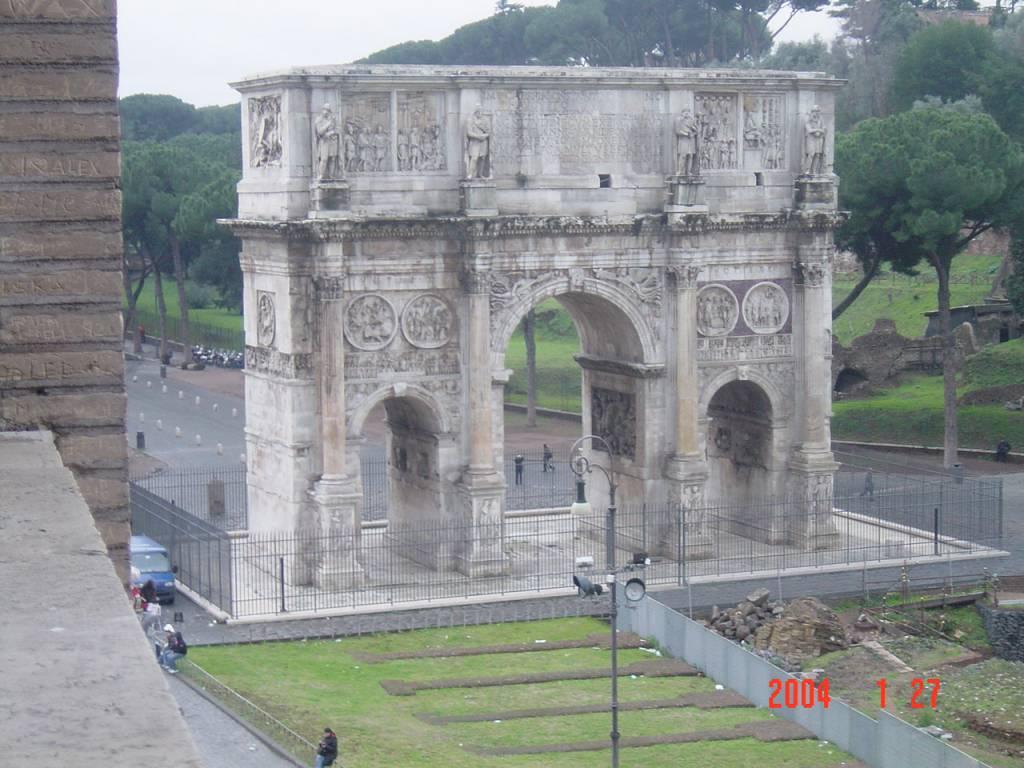 245-Italia 078.jpg