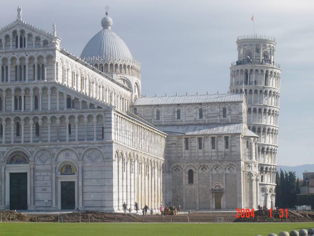 259-Italia 177.jpg