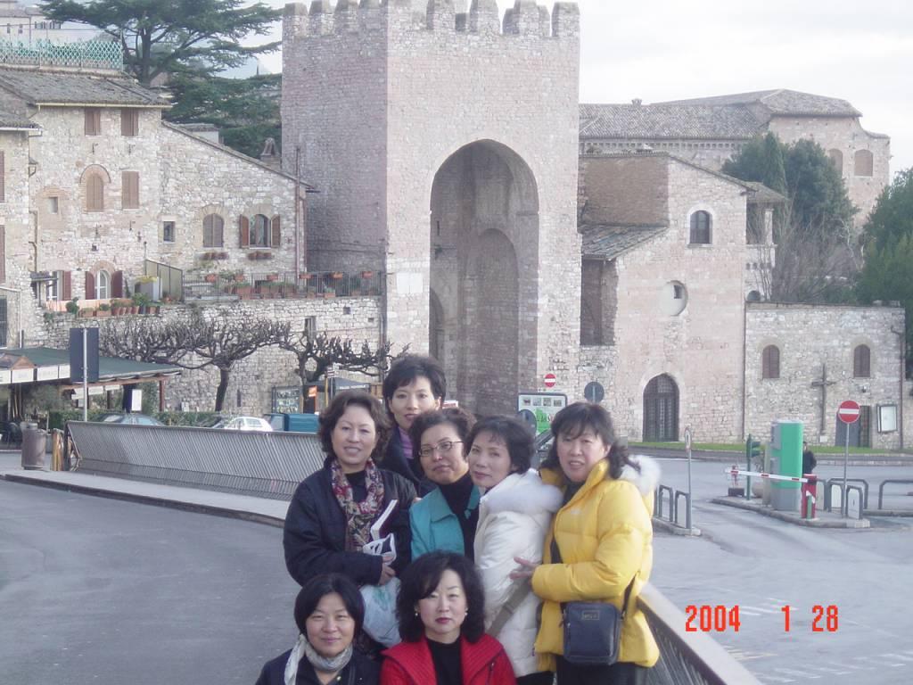 247-Italia 106.jpg