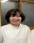 김도연.png