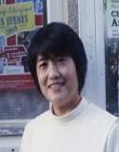 김성애.png