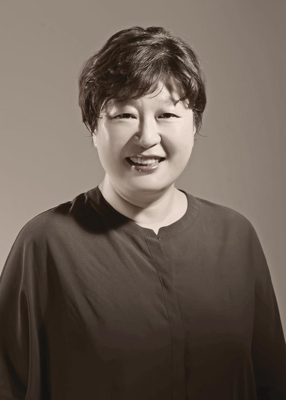 김홍주.jpg