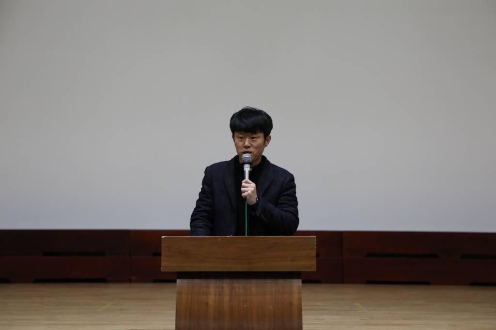 20181213부주임및보좌신부와의연례만남024.JPG