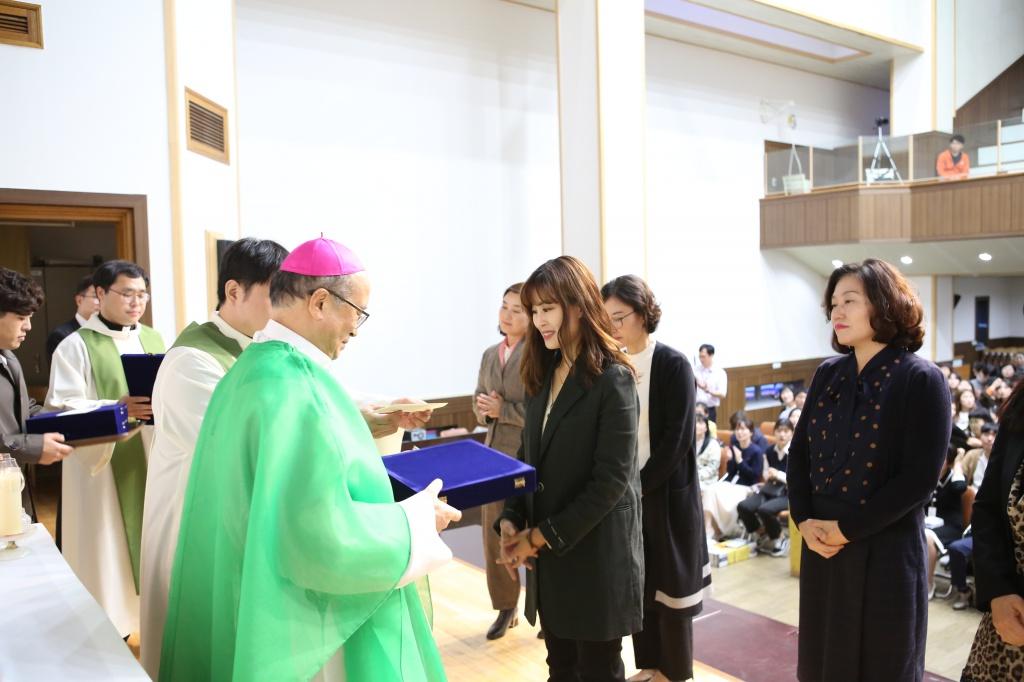 20191020교리교사근속교사시상식및문화행사001.jpg