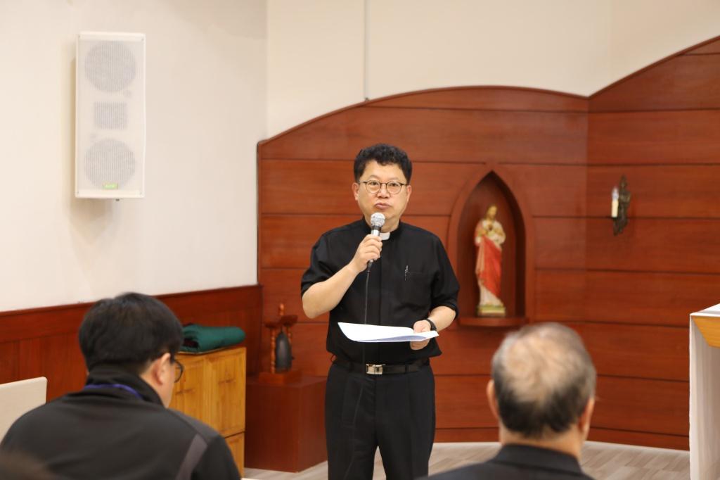 20191024신임지구장및교구청울산대리구청국장연수002.JPG