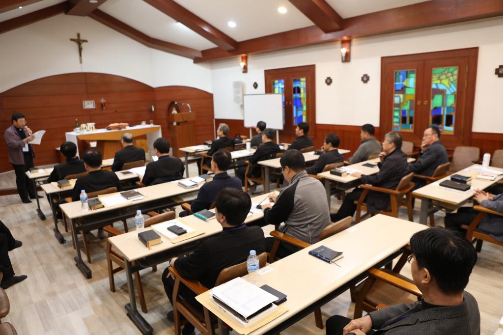 20191024신임지구장및교구청울산대리구청국장연수011.JPG