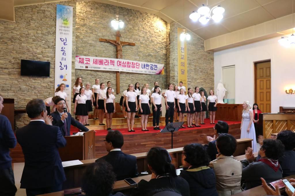 20181031서대신성당평신도희년기념음악회010.JPG