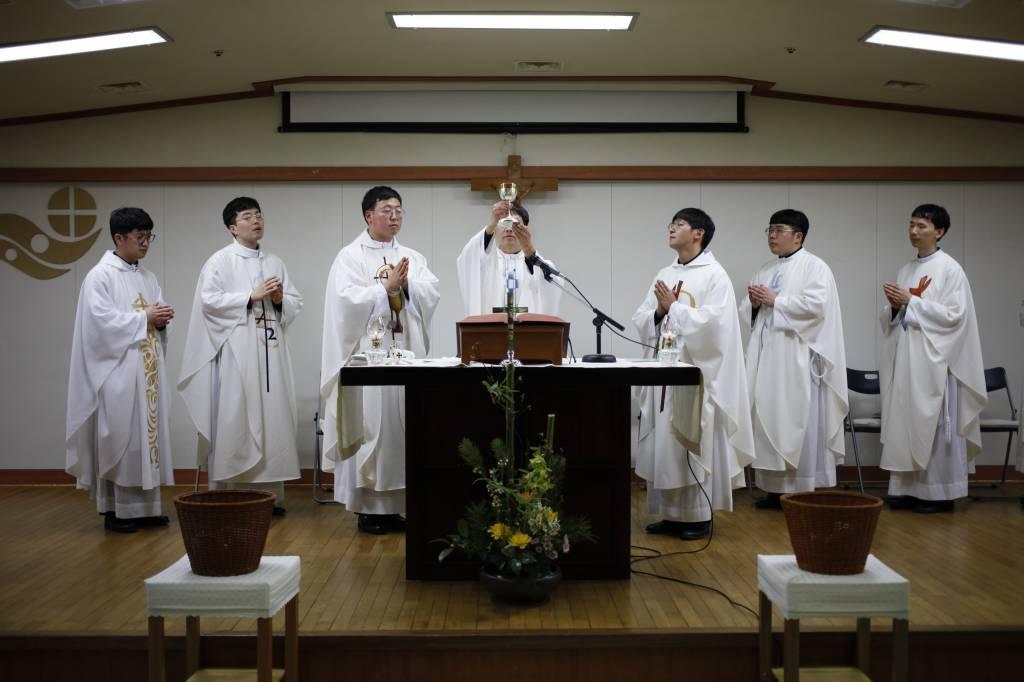 20190201새사제와함께하는성소자를위한기도모임081.JPG