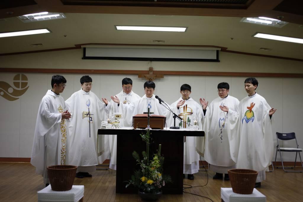 20190201새사제와함께하는성소자를위한기도모임127.JPG