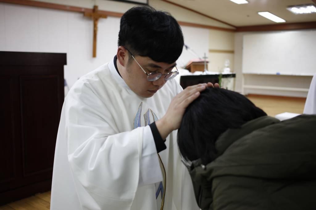 20190201새사제와함께하는성소자를위한기도모임171.JPG