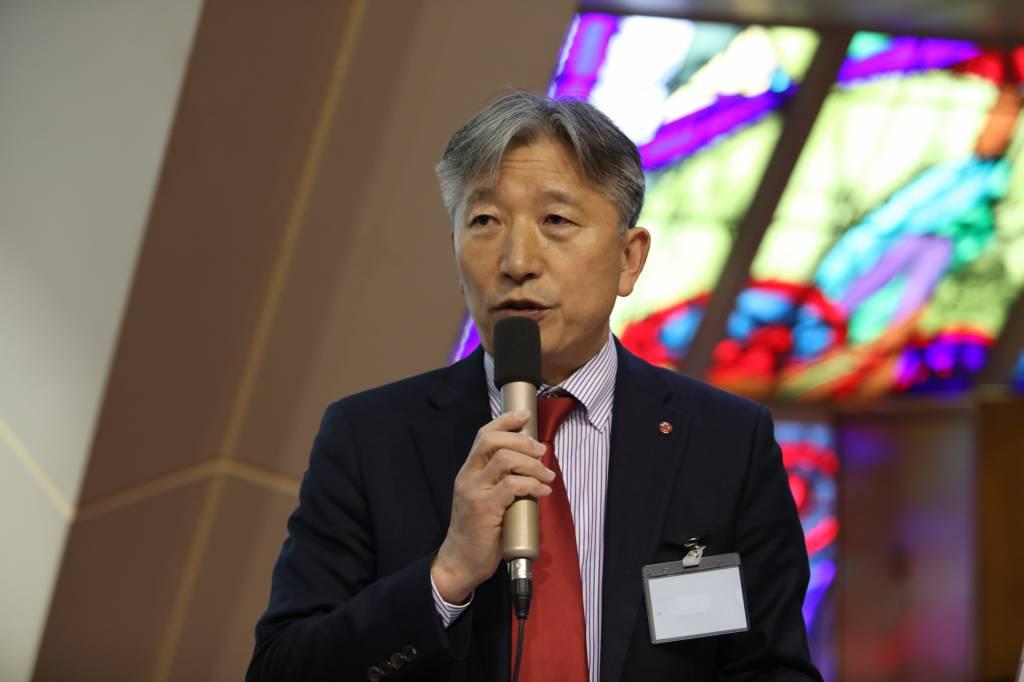 20190210본당순례완주자인증서수여식006.JPG