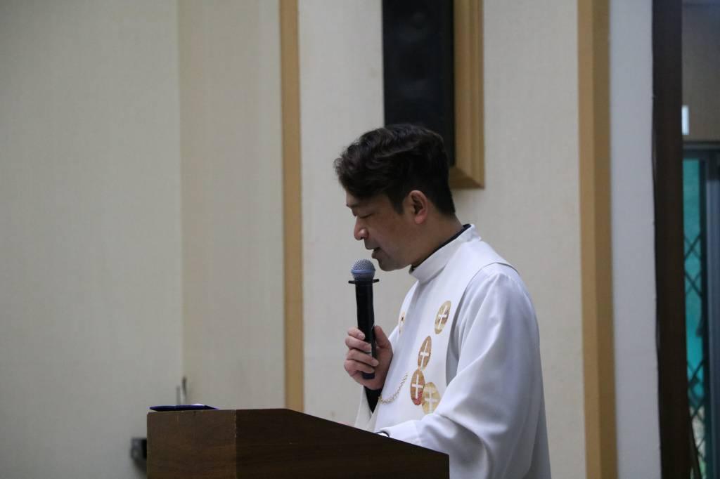 20190112경력교사연수025.JPG