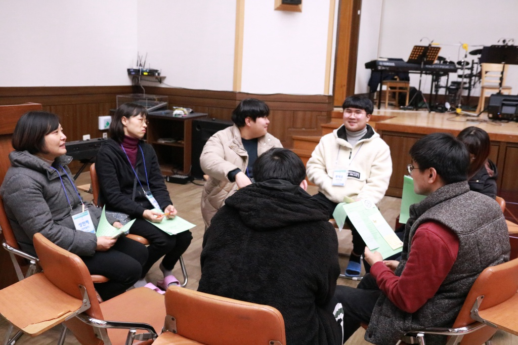 20200111주일학교교리교사플러스연수제1과정1차001.JPG