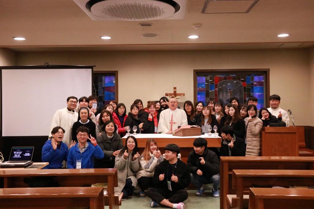 20200111주일학교교리교사플러스연수제1과정1차005.JPG