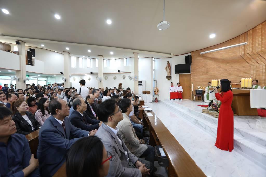 20180930노동사목센터축복식152.JPG