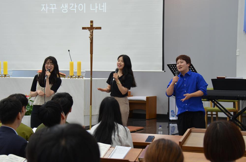 20190630울산대리구제3지구청년연합회연합미사002.jpg