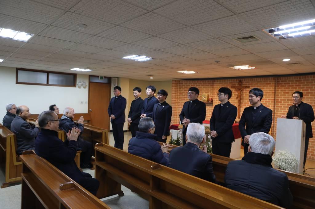 20181231새사제와은퇴사제와의만남010.JPG