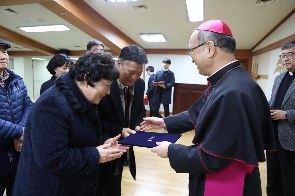 20191220성지순례축복장수여식032.JPG