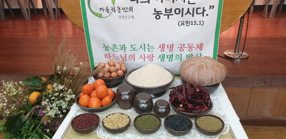 20191109우리농촌살리운동본부창립25주년기념행사006.jpg