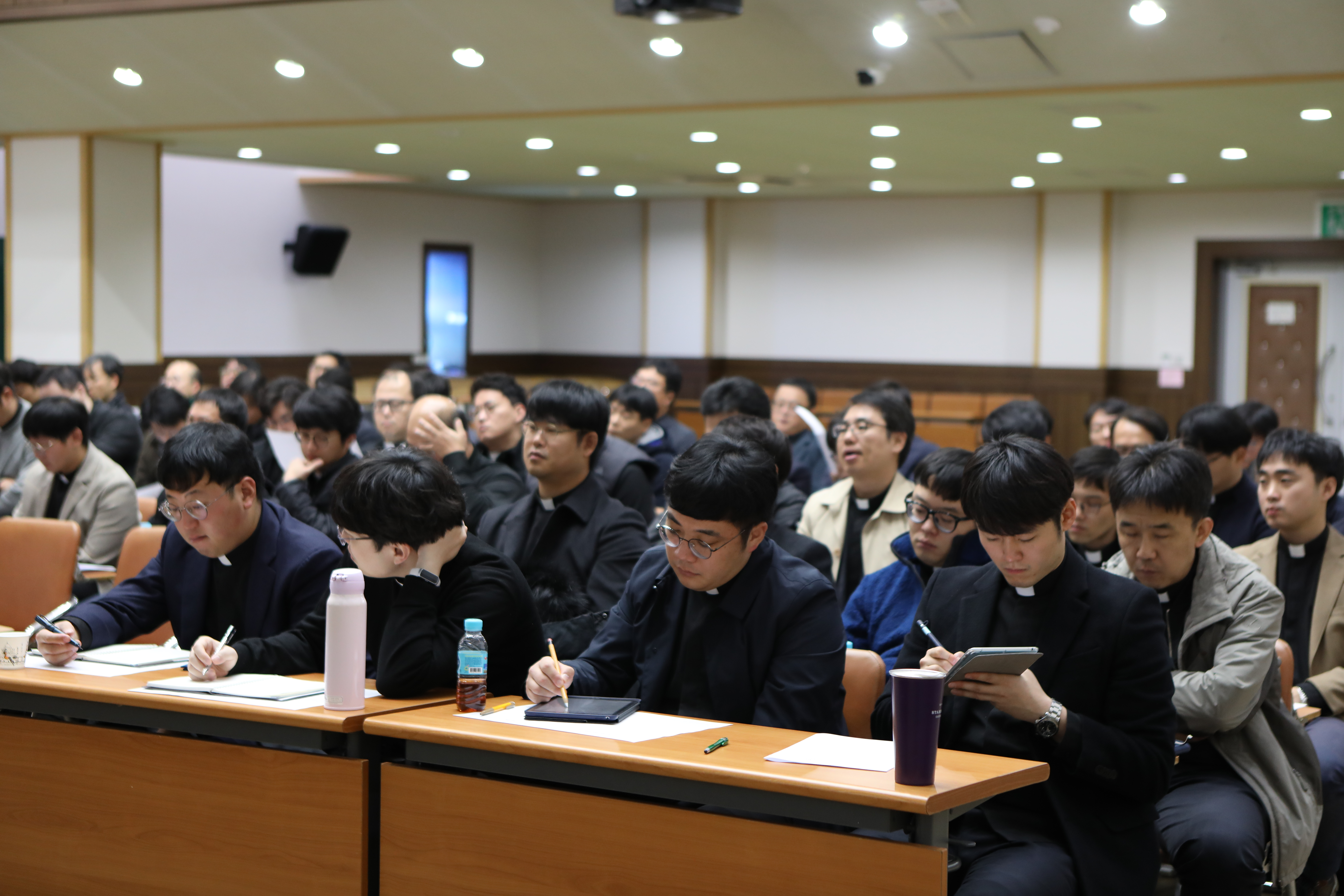 20191121보좌부주임신부와의연례만남031.JPG