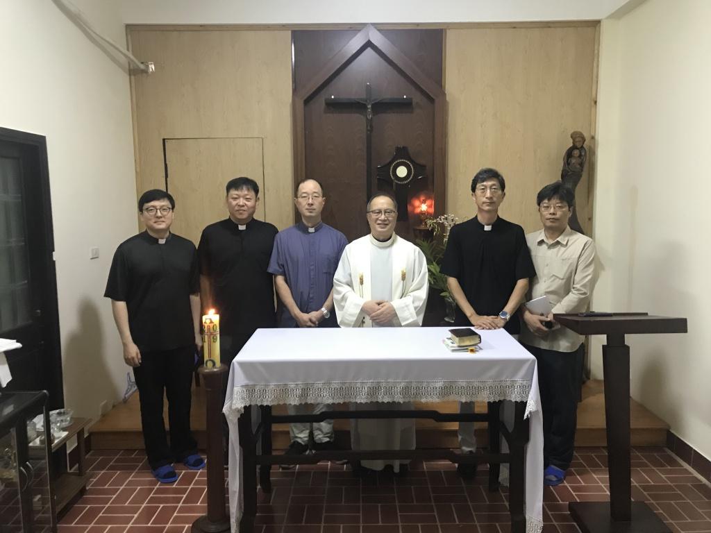 20200103~10손삼석주교님동남아시아사목자연수202.jpg