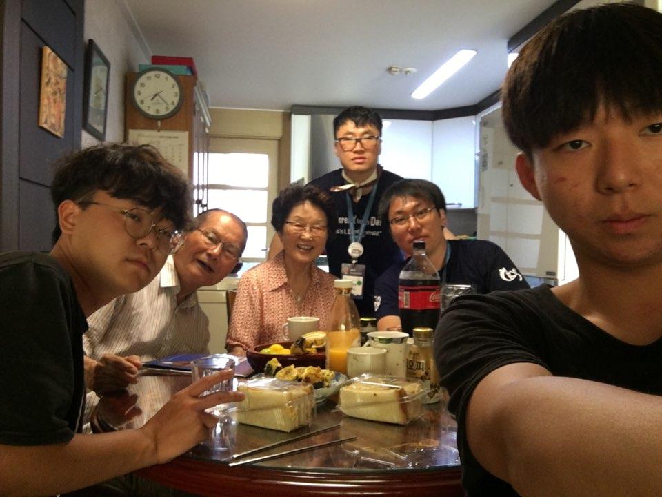20180813KYD부산교구청년참가044.jpg