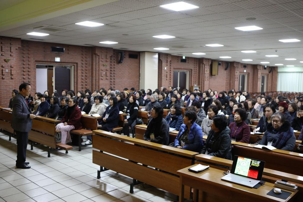 20200120신임소공동체봉사자교육019.JPG