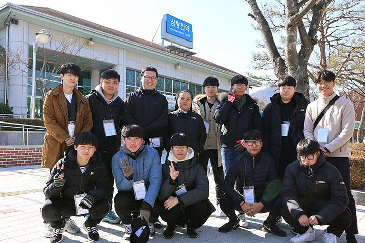 20190126신학대학지원자피정003.JPG