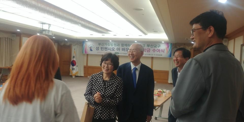 20190517성빈첸시오아바오로회장학금전달007.jpg