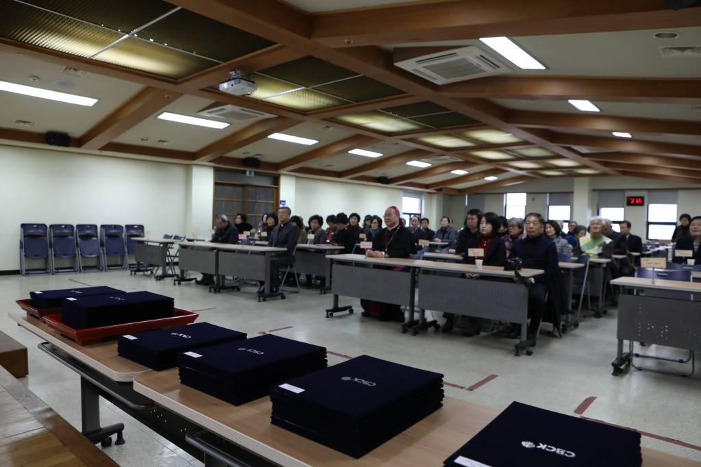 20181220한국천주교성지순례축복자수여식(하반기)004.JPG