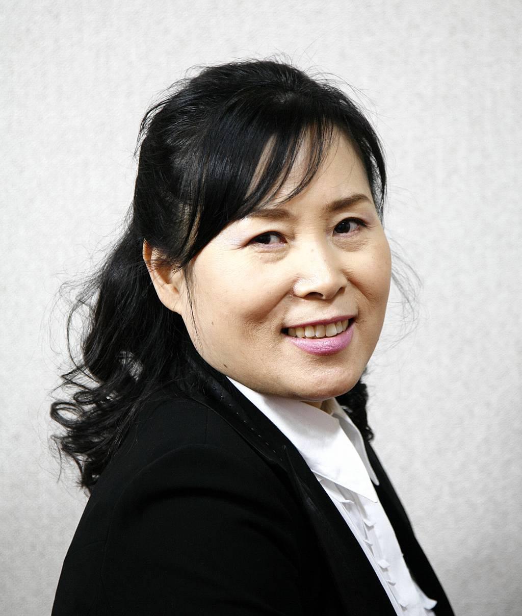 알토 김은순.JPG