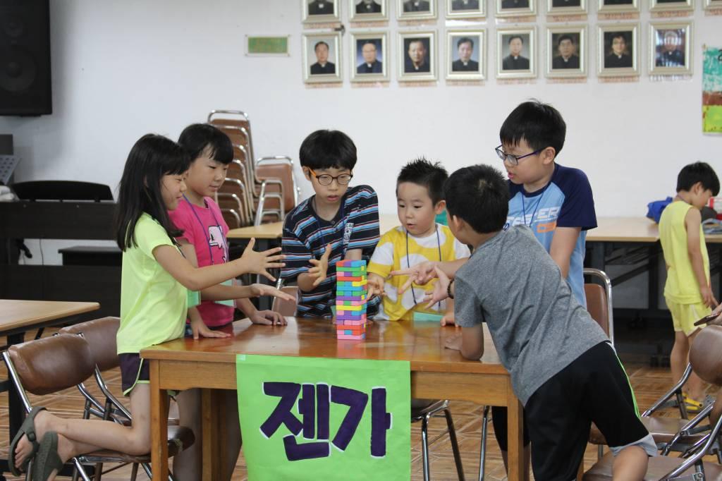 복음학교 여름신앙체험 (2).JPG