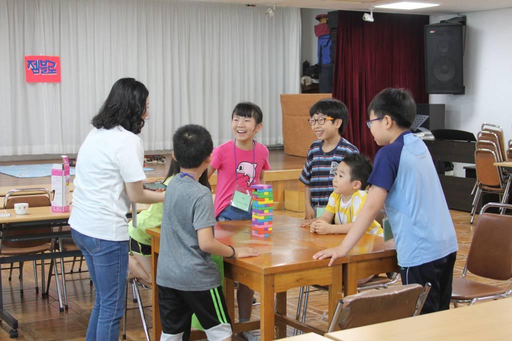 복음학교 여름신앙체험 (3).JPG