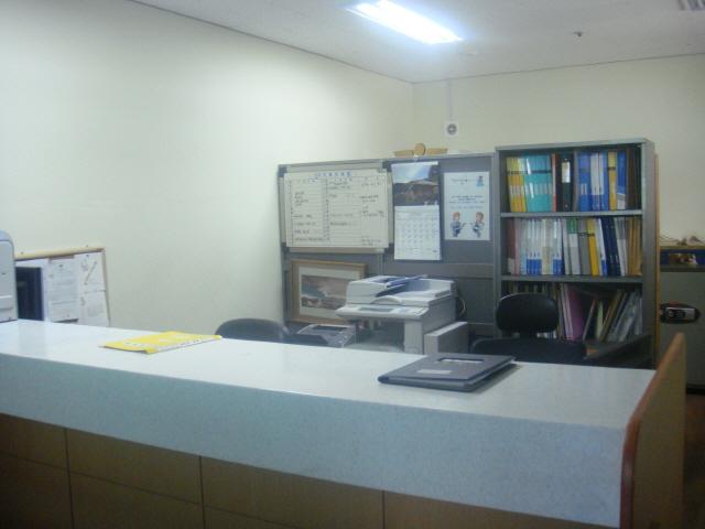 크기변환_사무실.JPG