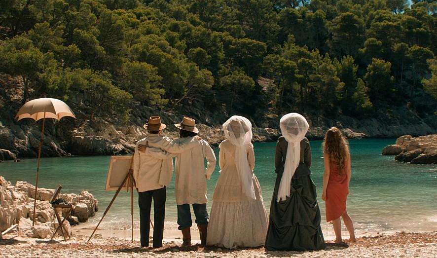 movie_image3.jpg