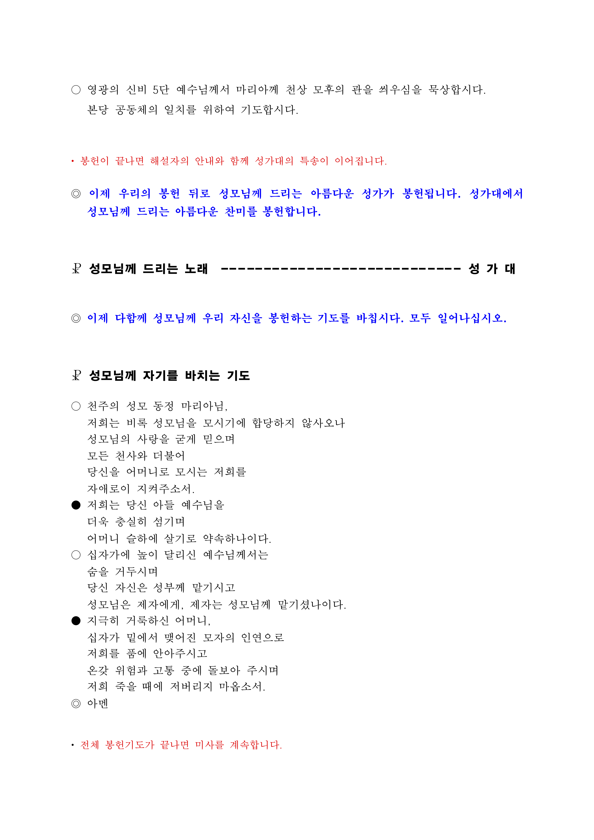 2019 괴정성당 성모님의밤3.jpg