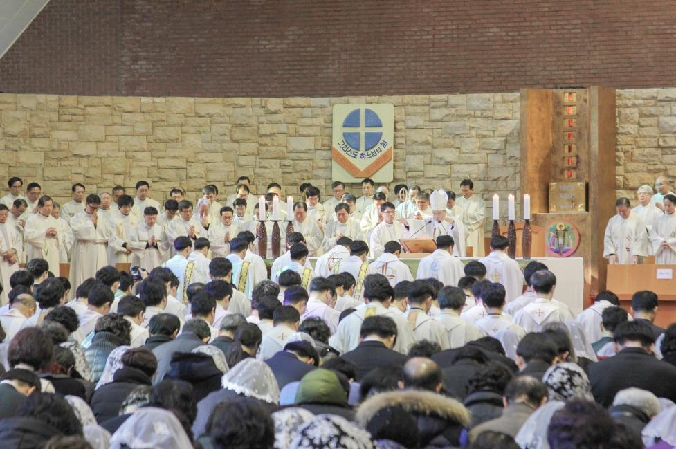 사제 서품식 (72).jpg