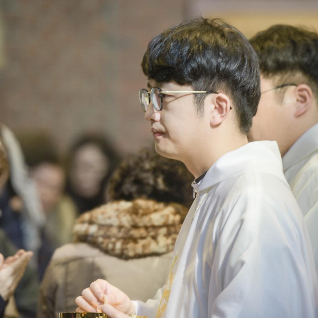 사제 서품식 (63).jpg
