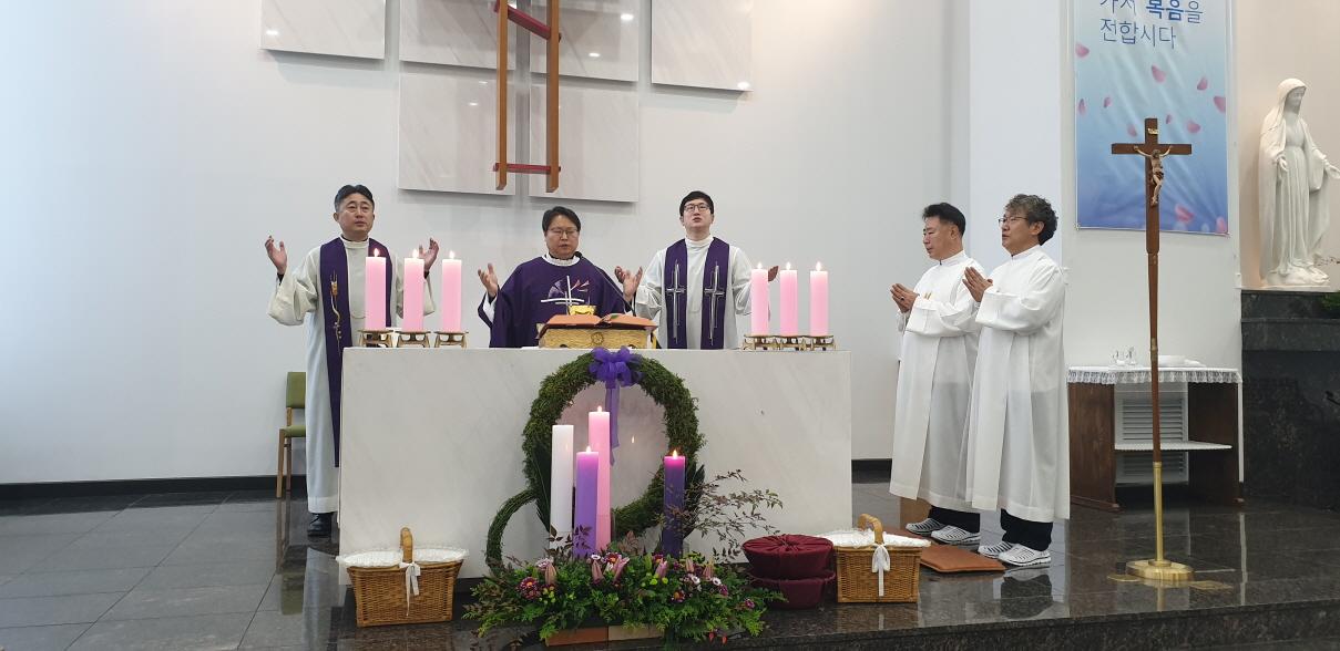 꾸미기_20191215-화봉성당 울산대리구장님-16.jpg